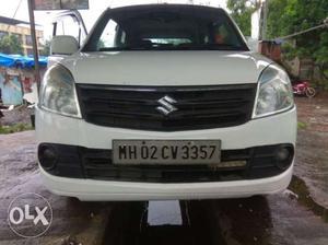 Maruti Suzuki Wagon R Vxi Bs-iii, , Hybrid