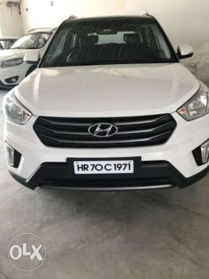 Hyundai Creta 1.4 S Plus, , Diesel