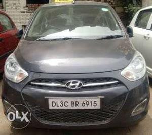 Hyundai i10 ASTA for Sale