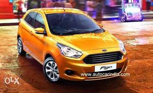 I want to buy ford Figo diesel  Kms  year