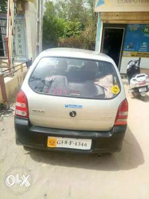 Car forsale