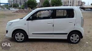 WagonR Lxi Stingray st Owner DL