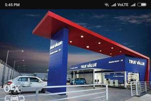 Maruti Suzuki Others diesel 001 Kms  year