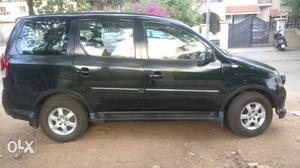 Mahindra Xylo diesel  Kms  year