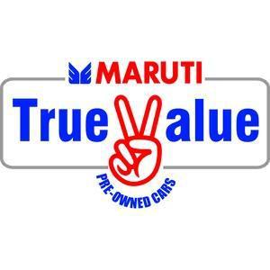 Maruti Suzuki True Value: offering a wide range of certified