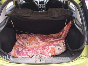 Selling Figo Car