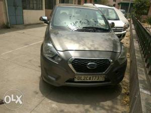 Nissan Others cng  Kms  year