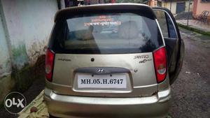 Santro Car for Sale in Badlapur