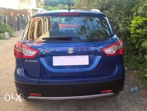 Andhra Pradesh registration vehicle Telugu persons cal ME