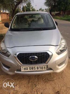Good condition car Hisar