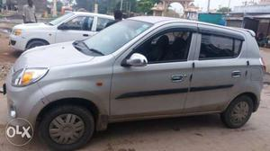 Maruti Suzuki Alto 800 cng  Kms  year