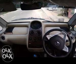 Maruti Suzuki Alto 800 petrol 1 Kms  year