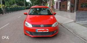 Volkswagen Polo Gt Tdi, , Diesel