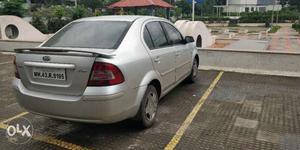 Ford Fiesta Zxi , Petrol