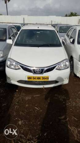 Dk Motors Pvt Ltd Car Providers