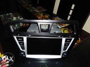 Hyundai Elite I20 diesel 1 Kms  year