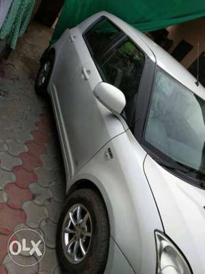 Maruti Suzuki Swift diesel  Kms  year 11mnth