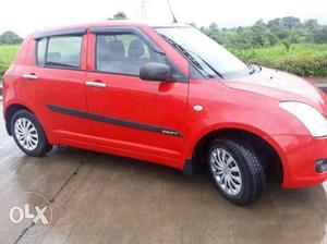 Maruti Suzuki Swift VXI petrol  Kms  Call