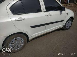Maruti Suzuki Swift Dzire diesel  Kms  year price