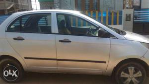 Car for sale in hosur munieshwar nagar