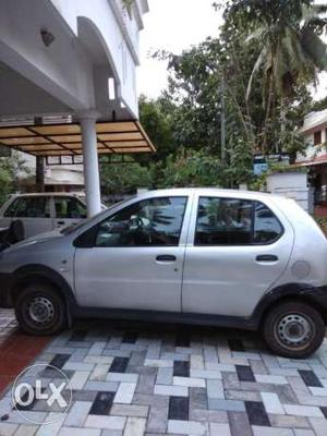 Tata Indica Diesel  model Single owner in excellent