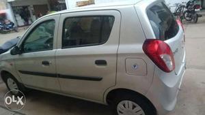 Maruti Suzuki Alto 800 Lxi (airbag), , Lpg