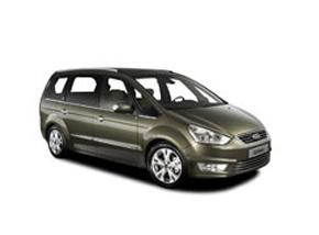 Rent a Car in Cochin Without Driver | Achoos Holidays -