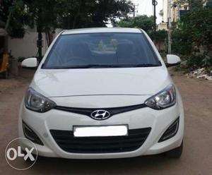 Hyundai I20 Magna 1.4 Crdi 6 Speed, , Diesel