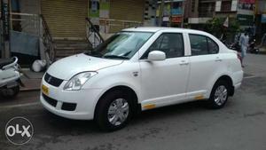 Maruti Suzuki Swift Dzire Swift Dzire Regal Ltd, ,