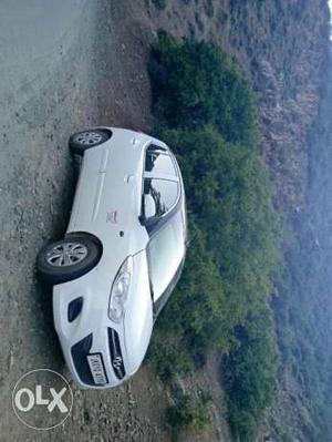 Hyundai I10 SPORTZ AT 1.2kappa petrol  Kms