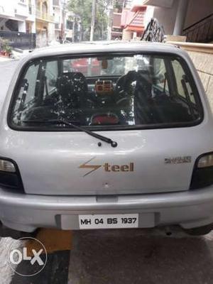 zen diesel car bangalore | Cozot Cars
