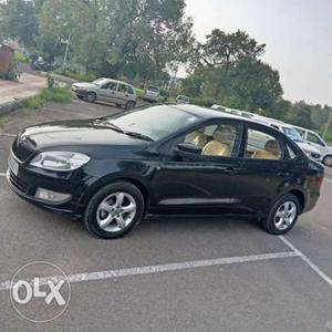 Skoda Rapid diesel  Kms  year