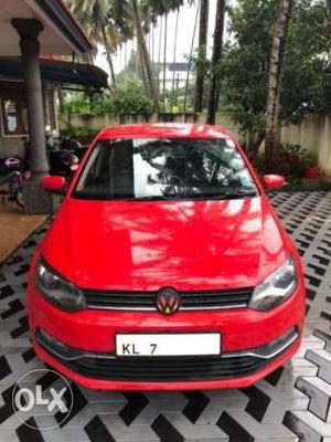 VW Polo 1.5 Highline  for Sale