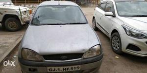 Ford Ikon petrol  Kms
