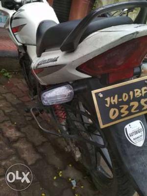 Hero honda karizma R. Good condition cash purchase all