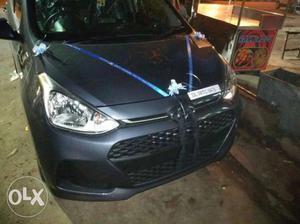 Hyundai Grand I 10 petrol 52 Kms
