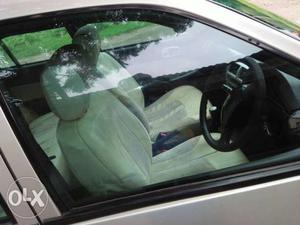 Maruti Suzuki Esteem petrol  Kms  year