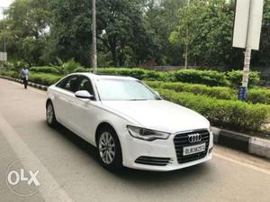 Audi A6 35 Tdi Technology, , Diesel