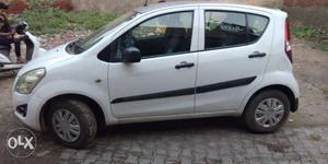 Maruti Suzuki Ritz diesel  Kms  year