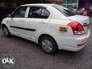 Maruti Suzuki Swift Dzire diesel  Kms  year