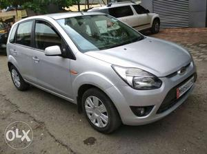 Want to buy Ford Figo diesel  Kms  year