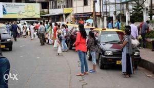 Shillong taxi.contact  two