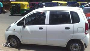 Modified Maruti Zen Sale In Thrissur Cozot Cars