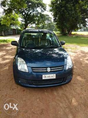Maruti Suzuki Swift petrol  Kms  year