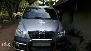 Mahindra Xylo diesel  Kms
