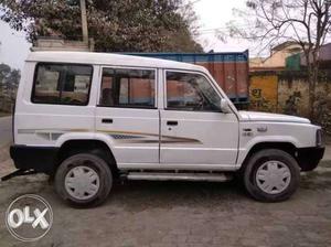 Tata Sumo Gold diesel  Kms