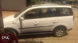 Mahindra xyloE8 diesel  Kms  year