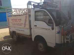Tata Others diesel  Kms