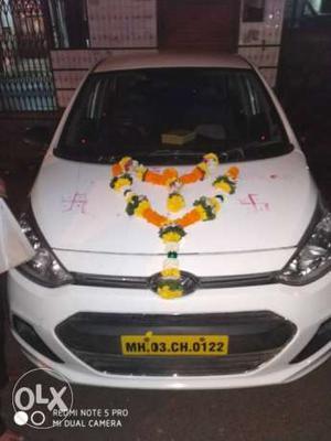 Vishwakarma tours and travels Pune,Nashik