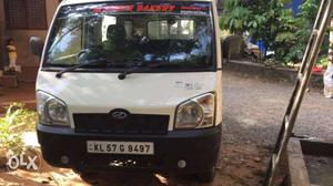 Mahindra Others diesel  Kms  year